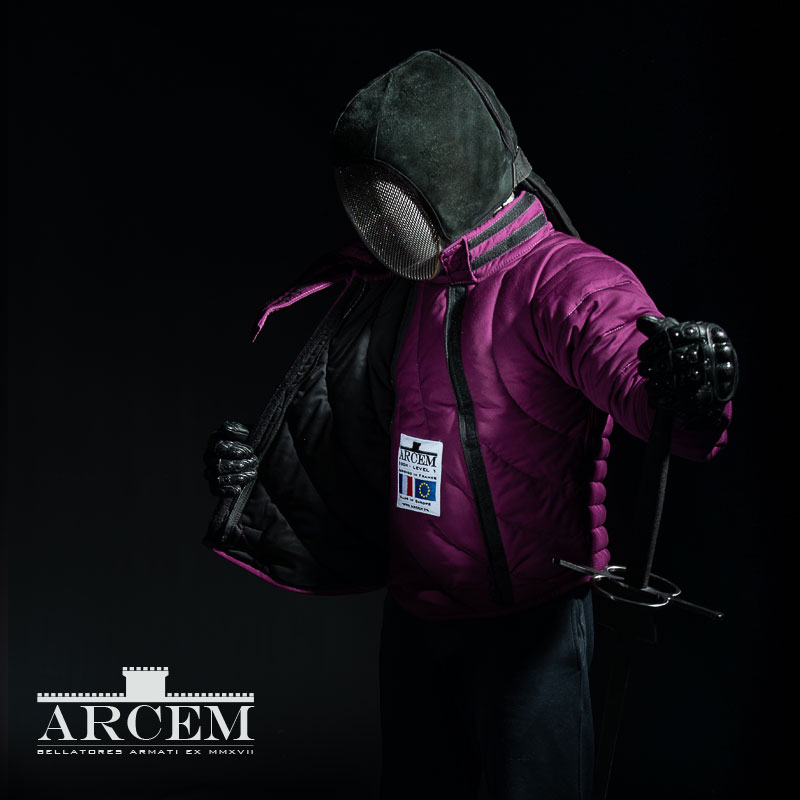 arcm-jacket-purple-reseller-01
