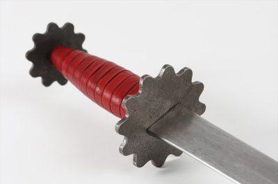 Rondell Dagger II